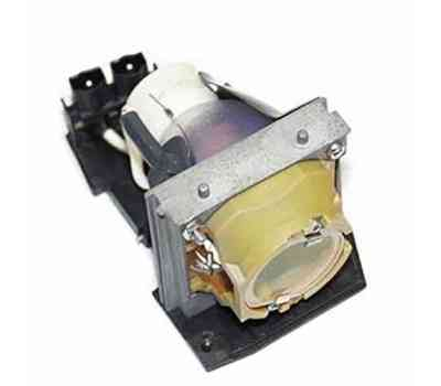 Лампа 310-5027, 730-11241, LCA3125