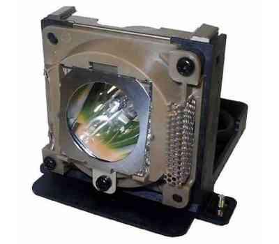 Лампа 59.J9901.CG1, 65.J8601.001, VLT-SE2LP