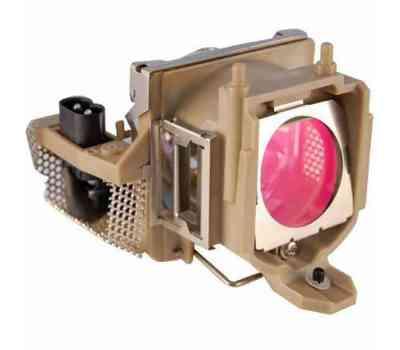 Лампа 5J.J0M01.001, 59.J9301.CG1, CS.59J99.1B1, TLPLW7
