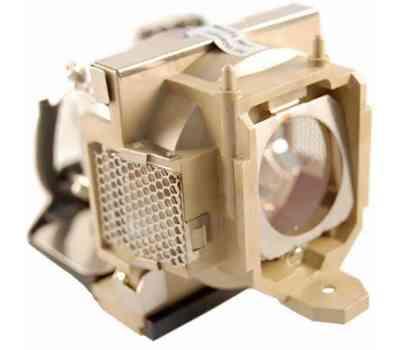Лампа 5J.J2G01.001