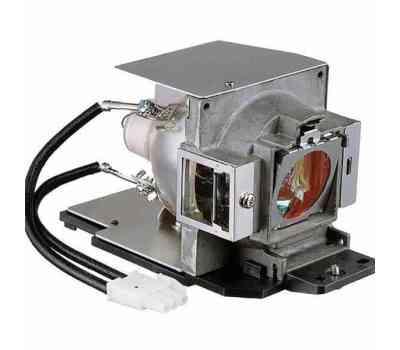 Лампа 5J.J3J05.001