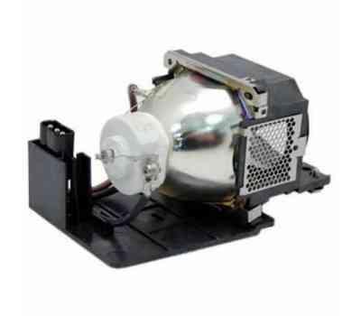 Лампа 5J.J3V05.001