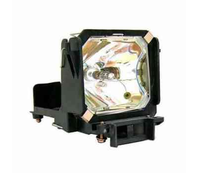 Лампа 5J.J5205.001