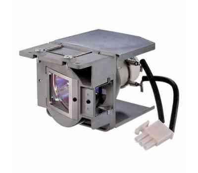 Лампа 5J.J5E05.001