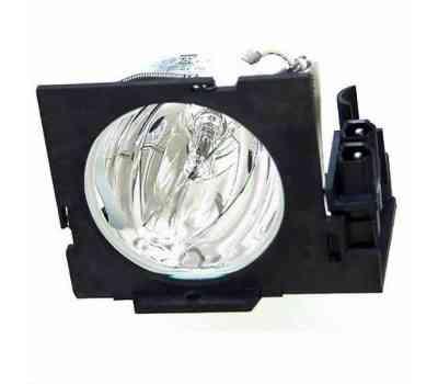 Лампа 60.J1610.001, VLT-X10LP