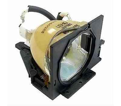 Лампа 60.J1720.001, 60.J3207.CB1