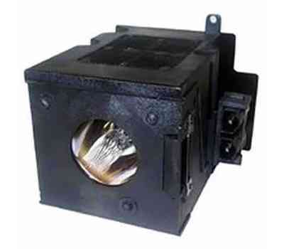 Лампа 60.J2104.CG1