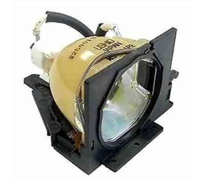 Лампа 60.J3207.CB1, 60.J1720.001