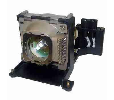 Лампа 60.J3503.CB1, L1624A