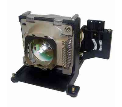 Лампа 60.J5016.CB1, 59.J8401.CG1, 60.J7693.CG1, AJ-LT50, TDP-D1, TDP-D2, TDPLD2