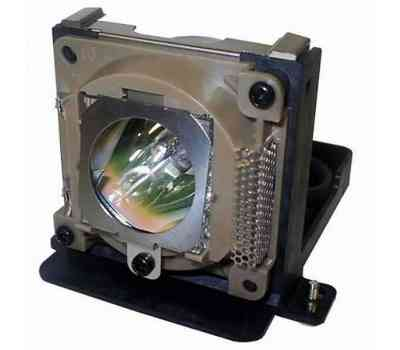 Лампа 60.J8618.CG1, AJ-LT51, 6912B22006D