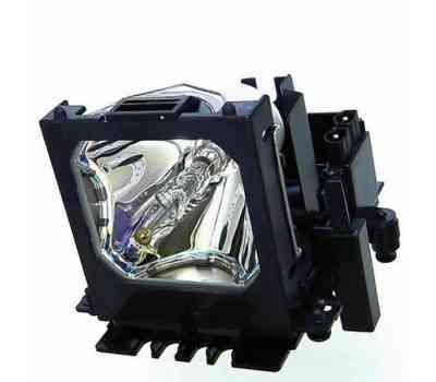 Лампа 65.J0H07.CG1