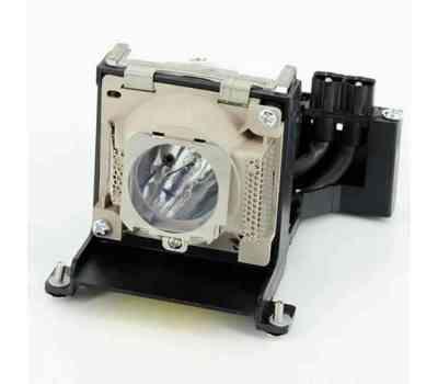 Лампа 65.J4002.001