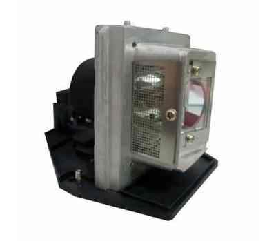 Лампа 78-6969-9957-8, SCP740LK