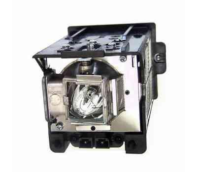 Лампа AH-55001