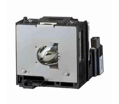 Лампа AN-A10LP, BQC-PGA10X//1