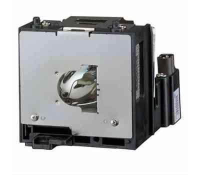Лампа AN-A20LP, BQC-PGA20X