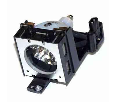 Лампа AN-B10LP, BQC-PGB10S