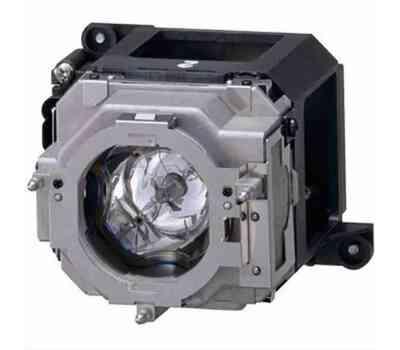 Лампа AN-C430LP, AN-C430LP/1