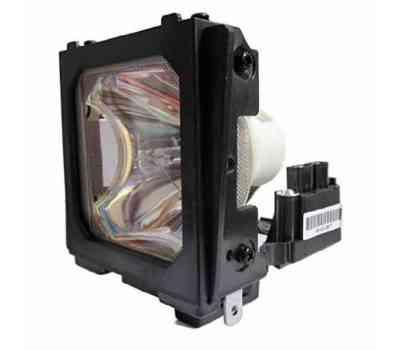 Лампа AN-C55LP, BQC-XGC55X//1