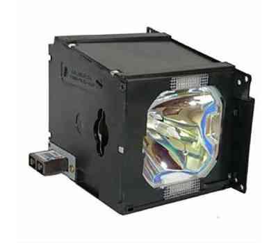 Лампа AN-K10LP, BQC-XVZ100001