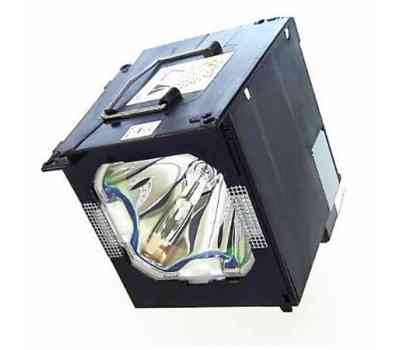 Лампа AN-K12LP, BQC-XVZ100005