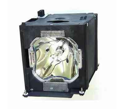 Лампа AN-K20LP
