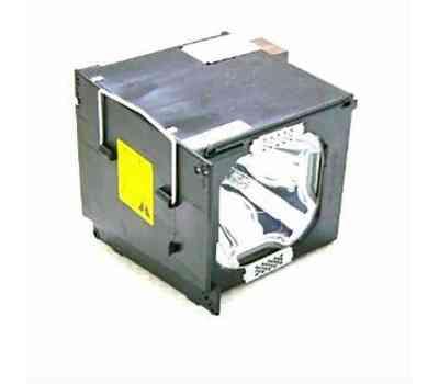 Лампа AN-K9LP, BQC-XVZ9000/1