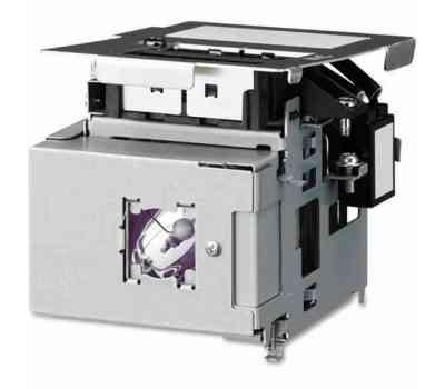 Лампа AN-LX20LP