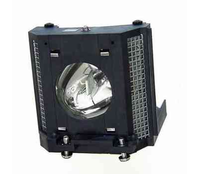 Лампа AN-M20LP, BQC-PGM20X//1