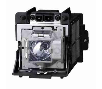 Лампа AN-P610LP
