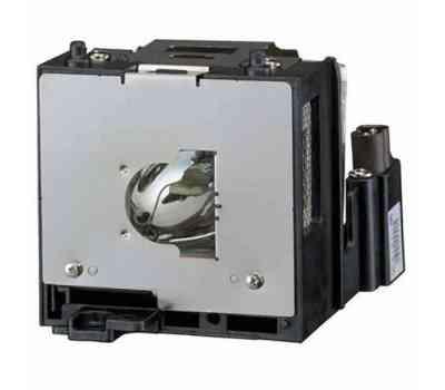 Лампа AN-XR10L2