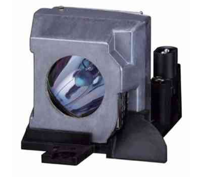 Лампа AN-XR1LP, AN-XRN10LP, RLMPFA016WJZZ