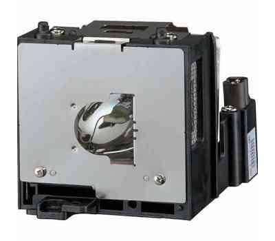 Лампа AN-XR20L2