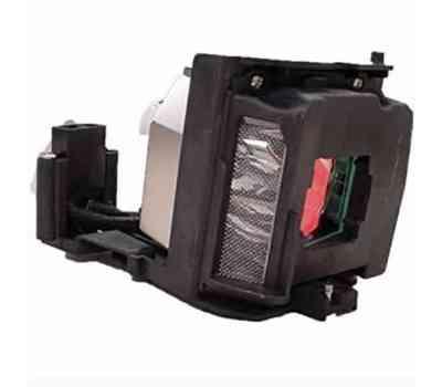 Лампа AN-XR30LP, AN-XR30LP/1