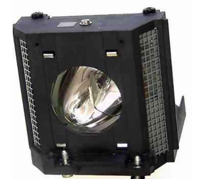 Лампа AN-Z200LP, BQC-XVZ200++1