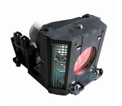 Лампа AN-Z90LP, BQC-XVZ90++1