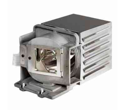 Лампа BL-FP180F, FX.PA884-2401