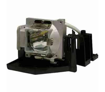 Лампа BL-FP200D, PHOENIXS25-930, 3797610800
