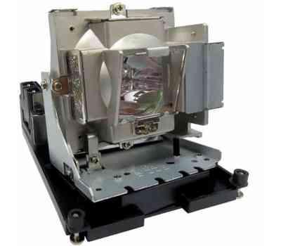 Лампа BL-FP280E, DE.5811116519, DE.5811116885, 5811116320-SOT