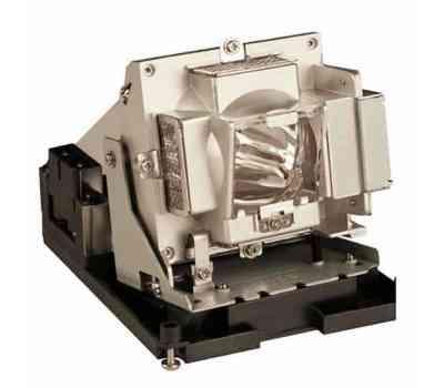 Лампа BL-FS300C, 5811116519-S