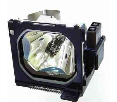 Лампа BQC-XGC40XU-1