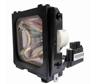 Лампа BQC-XGC50X, RLMPFA003WJZZ