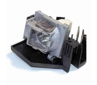 Лампа CS.5J0DJ.001