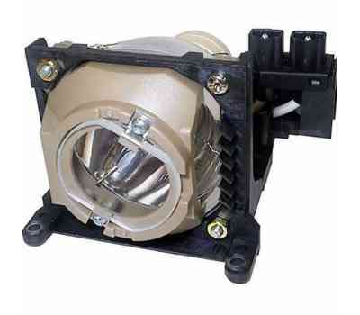 Лампа CS.5JJ0V.001