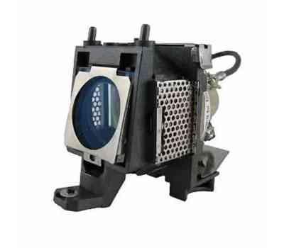 Лампа CS.5JJ1K.001