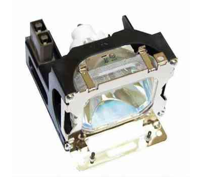 Лампа DT00231, LAMP-017, RLU-190-03A, 78-6969-8919-9
