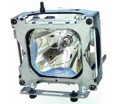Лампа DT00236