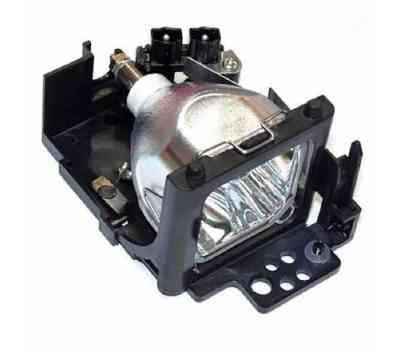 Лампа DT00301, ZU0269 04 4010, 9465, PV270, LAMP-029, RLC-130-03A