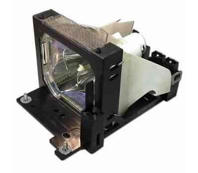Лампа DT00331, RLC-160-03A, 78-6969-9260-7